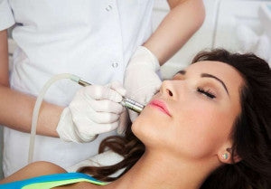 PREPARE FOR YOUR BIG DAY WITH CLINICAL SKIN REJUVENATION