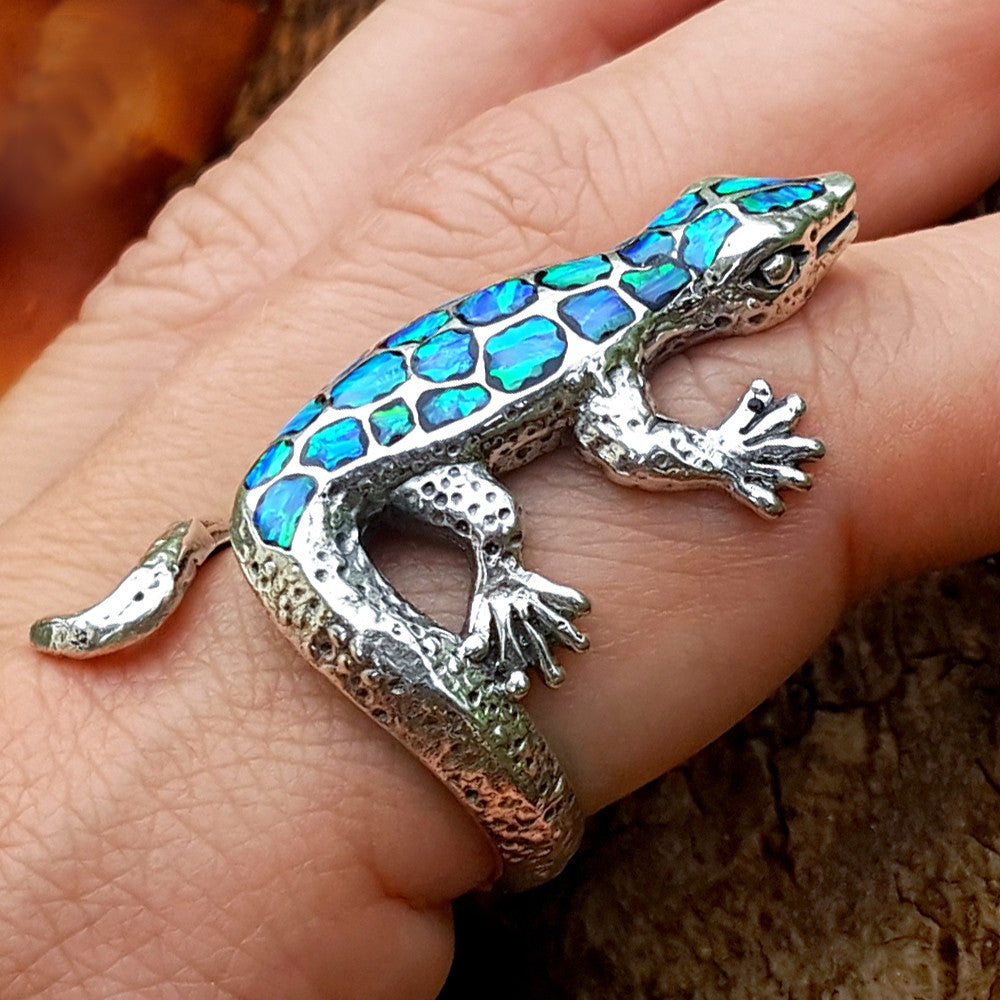 pinterest on snake ring best gold jewelry rings turtle arrigoni emeralds lizard images snakes rose rubies malafemmina jewellery dada