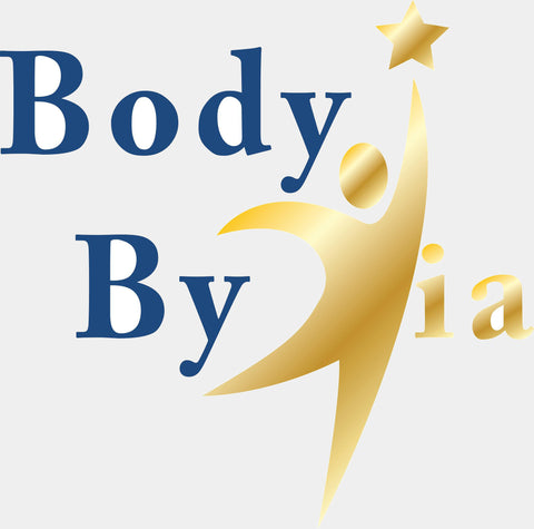 Body By Xia Personal Training