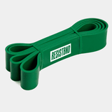 "Resistance Bands - The ""All-Power Bands"" bundle"