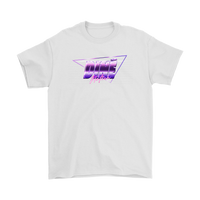 Diné Nation 80's T-Shirt