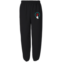 N8V MOVEMENT Fleece Sweatpant without Pockets
