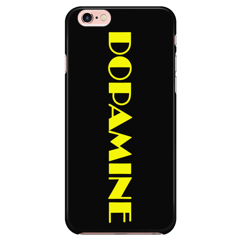 DOPAMINE PHONE COVER