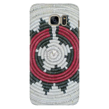 Navajo Traditional Basket Phone Cover