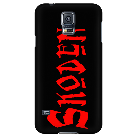 SKODEN Phone Cover