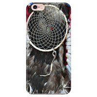 Dreamcatcher Phone Cover