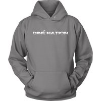 Diné Nation