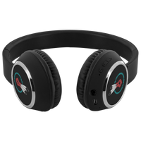 N8V MOVEMENT Bluetooth Wireless Headphones