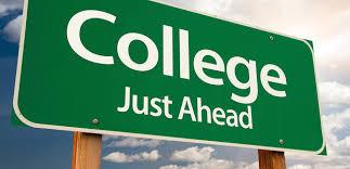 3 Things To Consider when Choosing a College WP Team