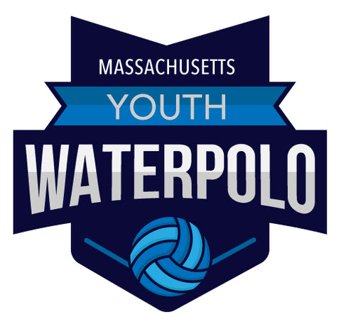 Massachusetts Youth Water Polo Club Camp