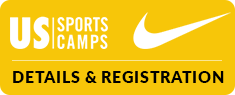 5meter Water Polo US Sports Camps Registration