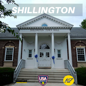 Shillington, Pennsylvania 5meter Water Polo Camps website
