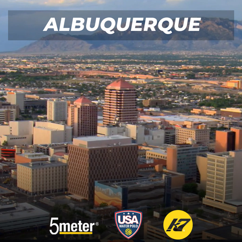 Albuquerque, NM: POSTPONED