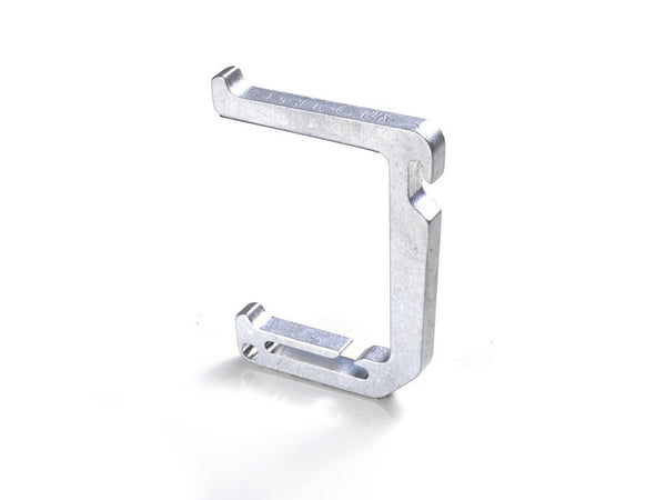 DANGO LOOP HOOK Aluminum Hook Mount (MADE IN USA) - CaseMotions