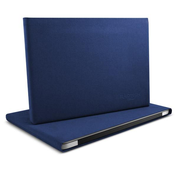 Radtech RadSleevz Sleeve Case For MacBook, Air, Pro (MADE IN USA) - Element Case, Dango, EDC, STM, iPhone Case, table case