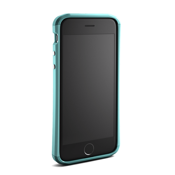 Element Case AURA Stylish Rugged Case for iPhone 8/7 - CaseMotions