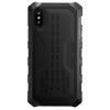 Element Case BLACK OPS 2018 Case for iPhone XS/X, XS MAX, XR