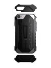 Element Case BLACK OPS Rugged Case for iPhone 8/7 - Element Case, Dango, EDC, STM, iPhone Case, table case