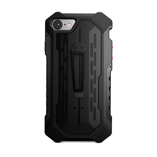 Element Case BLACK OPS Rugged Case for iPhone 8 Plus/ 7 Plus - CaseMotions