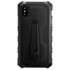 Element Case BLACK OPS ELITE Case for iPhone XS/X, XS MAX, XR - Element Case, Dango, EDC, STM, iPhone Case, table case