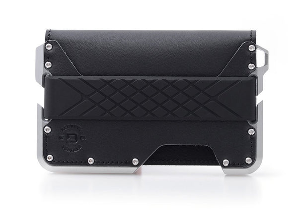 Dango Dapper D01 BioFold Wallet - CaseMotions