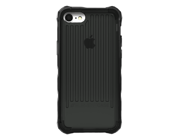 Element Case Special Ops iPhone 12/12 Pro, iPhone 12 Pro Max, iPhone 12 Mini (2020) - Element Case, Dango, EDC, STM, iPhone Case, table case