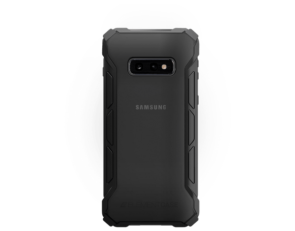 Element Case RALLY Case for Samsung S10, S10+, S10e - CaseMotions