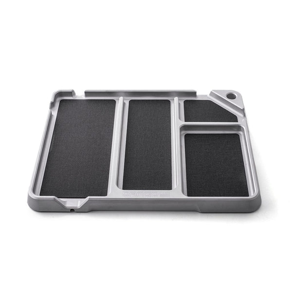 DANGO EDC TRAY WITH DTEX PADS (MADE IN USA) - Element Case, Dango, EDC, STM, iPhone Case, table case