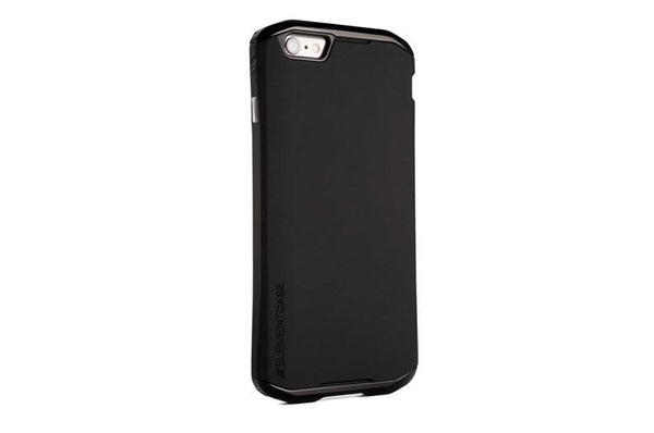 ELEMENT CASE SOLACE CHROMA CASE FOR IPHONE 6/6s - CaseMotions