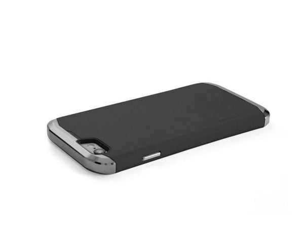 ELEMENT CASE SOLACE II PREMIUM CASE FOR IPHONE 6/6s - Element Case, Dango, EDC, STM, iPhone Case, table case