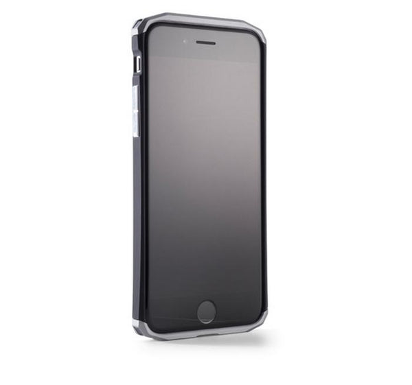 ELEMENT CASE SOLACE PREMIUM CASE FOR IPHONE 6 Plus/6s Plus - Element Case, Dango, EDC, STM, iPhone Case, table case