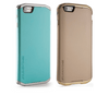 ELEMENT CASE SOLACE PREMIUM CASE FOR IPHONE 6/6s