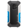Element Case FORMULA Carbon Fiber Case for Galaxy S9 - CaseMotions