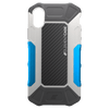 Element Case FORMULA Carbon Fiber Case for iPhone X/XS - Element Case, Dango, EDC, STM, iPhone Case, table case
