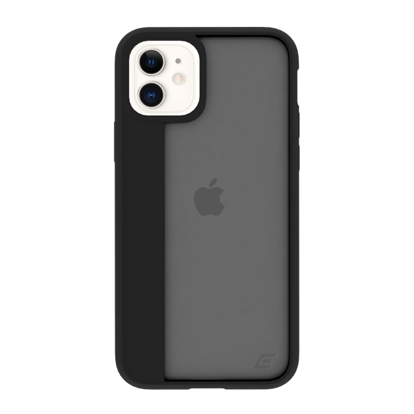 New 2019 Element Case ILLUSION Case for iPhone 11, 11 Pro, 11 Pro Max - Element Case, Dango, EDC, STM, iPhone Case, table case