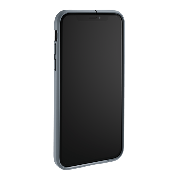 Element Case ILLUSION Case for iPhone XS/X, XS MAX, XR - Element Case, Dango, EDC, STM, iPhone Case, table case