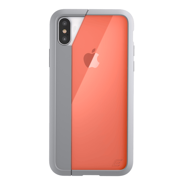 Element Case ILLUSION Case for iPhone XS/X, XS MAX, XR - CaseMotions