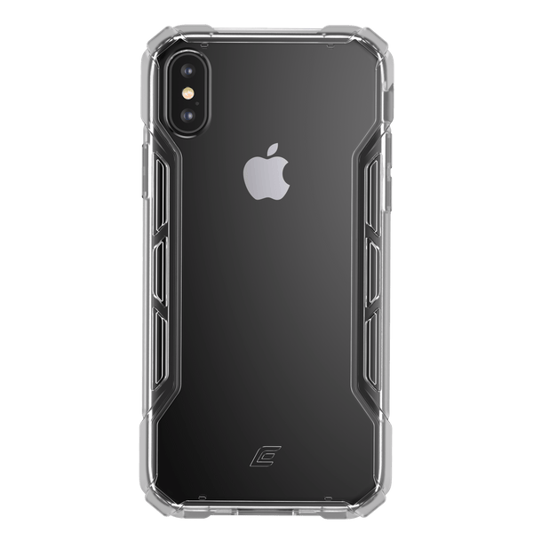 Element Case RALLY Case for iPhone XS/X, XS MAX, XR - Element Case, Dango, EDC, STM, iPhone Case, table case