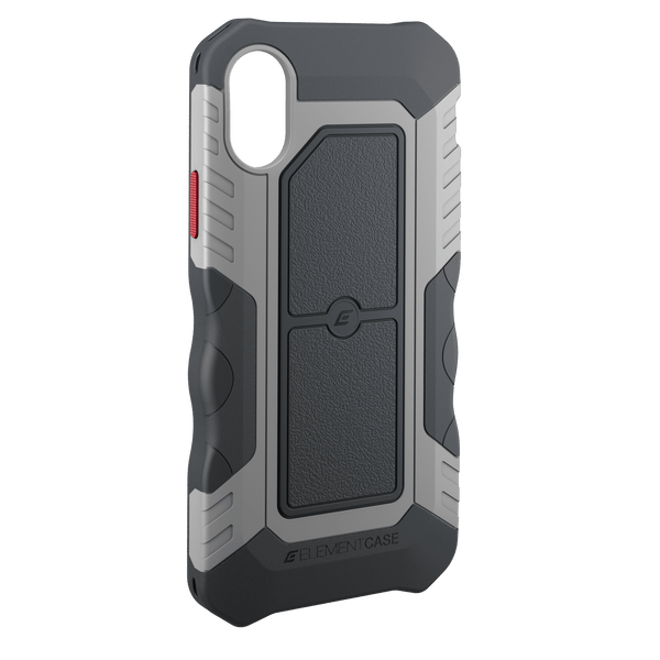 Element Case RECON MIL-SPEC Rugged Case for iPhone X - CaseMotions