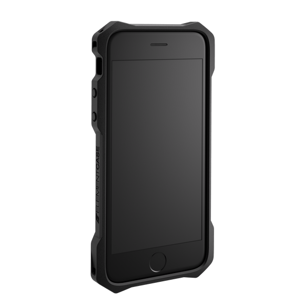 Element Case REV High Impact Protection Case for iPhone 8/7 - CaseMotions