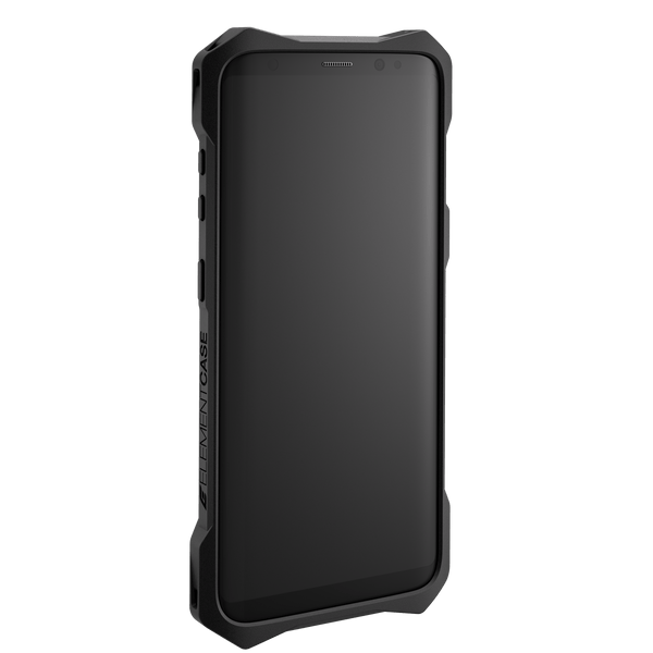 Element Case REV High Impact Protection Case for Galaxy S8+ - CaseMotions