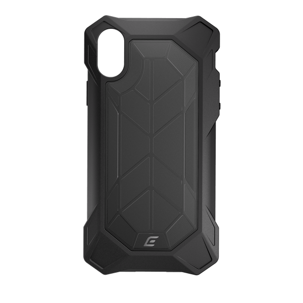 Element Case REV High Impact Protection Case for iPhone X/XS - Element Case, Dango, EDC, STM, iPhone Case, table case