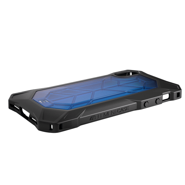 Element Case REV High Impact Protection Case for iPhone X - CaseMotions