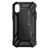 Element Case ROLL CAGE MIL-SPEC Rugged Case for iPhone 8 Plus/7 Plus - Element Case, Dango, EDC, STM, iPhone Case, table case