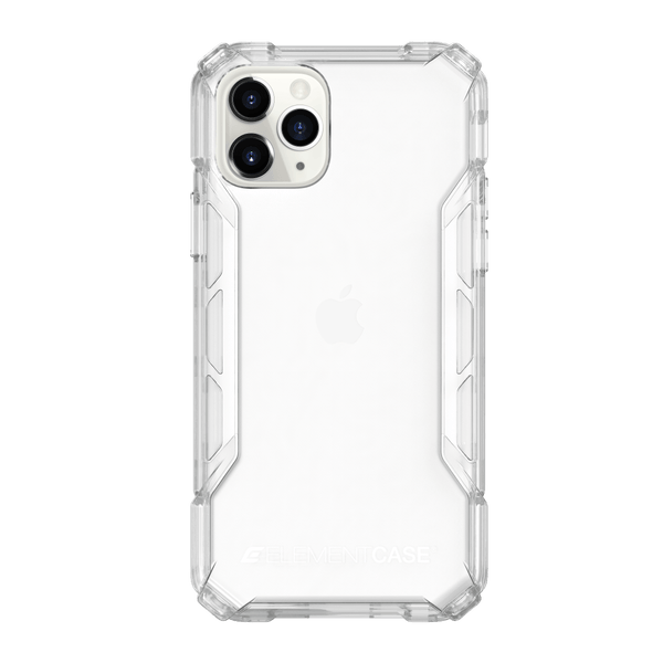 New 2019 Element Case RALLY Case for iPhone 11, 11 Pro, 11 Pro Max - CaseMotions