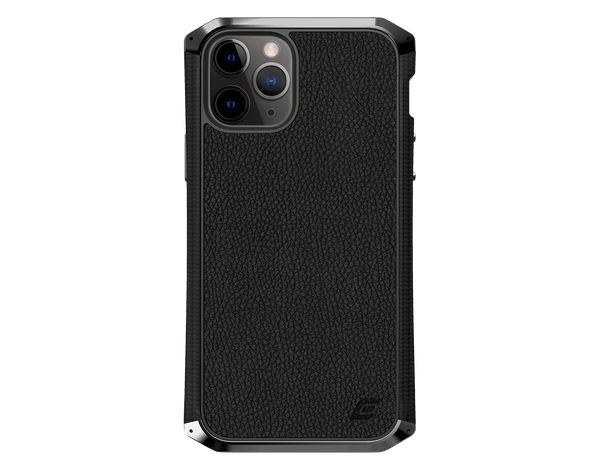 NEW - Element Case RONIN case for iPhone 11 Pro & iPhone 11 Pro Max - Element Case, Dango, EDC, STM, iPhone Case, table case