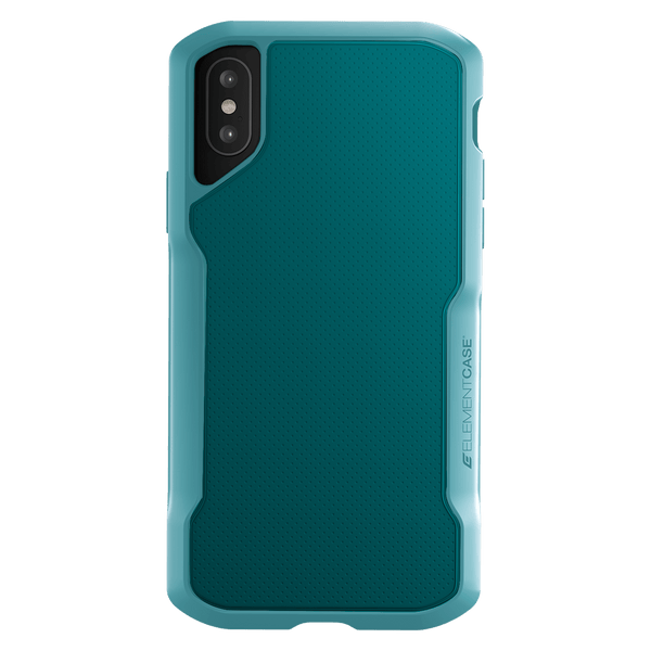 Element Case SHADOW Case for iPhone XS/X, XS MAX, XR - Element Case, Dango, EDC, STM, iPhone Case, table case