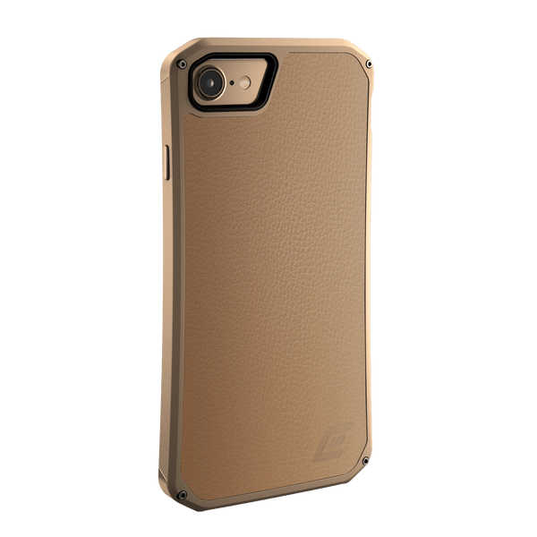 ELEMENT CASE SOLACE LX CASE FOR IPHONE 8 Plus/7 Plus - CaseMotions