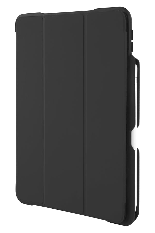 "STM DUX RUGGED HARDSHELL CASE FOR (2017) IPAD PRO 10.5"" - CaseMotions"