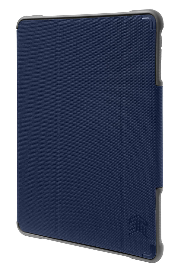 "STM DUX PLUS RUGGED FOLIO CASE FOR (2015) IPAD PRO 9.7"" - CaseMotions"